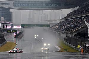 El Toyota de Alonso pierde en boxes una victoria que parecía clara