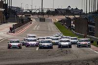 بورشه جي تي 3 الشرق الأوسط: المنافسة المحتدمة تعود إلى حلبة البحرين الدولية في الجولة ما قبل الأخيرة