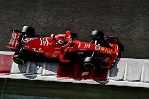 Leclerc mikt op meerdere Grand Prix-overwinningen in 2019