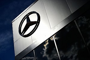 Formula E Analysis Explained: Why Mercedes is interested in entering Formula E