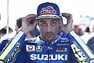 """MotoGP Iannone """"es un hombre que puede llevarse el Mundial"""", dice Pernat"""