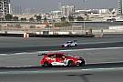 TCR: Oriola nyert az első futamon Dubajban, Vernay kettővel Tassi előtt végzett és bajnok