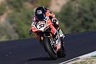 WSBK Test Jerez, Day 4: Ducati e Melandri al top. Honda risorge con Camier
