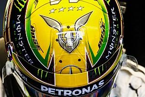F1 Noticias de última hora Un