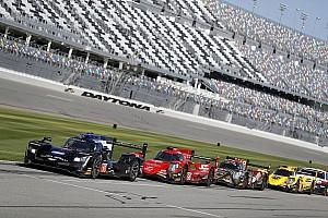 IMSA Artículo especial Galería: los 50 pilotos más rápidos de los test de Daytona