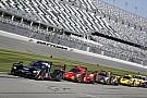 Galería: los 50 pilotos más rápidos de los test de Daytona