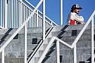 Alonso: Tek odak noktam üçüncü F1 şampiyonluğu