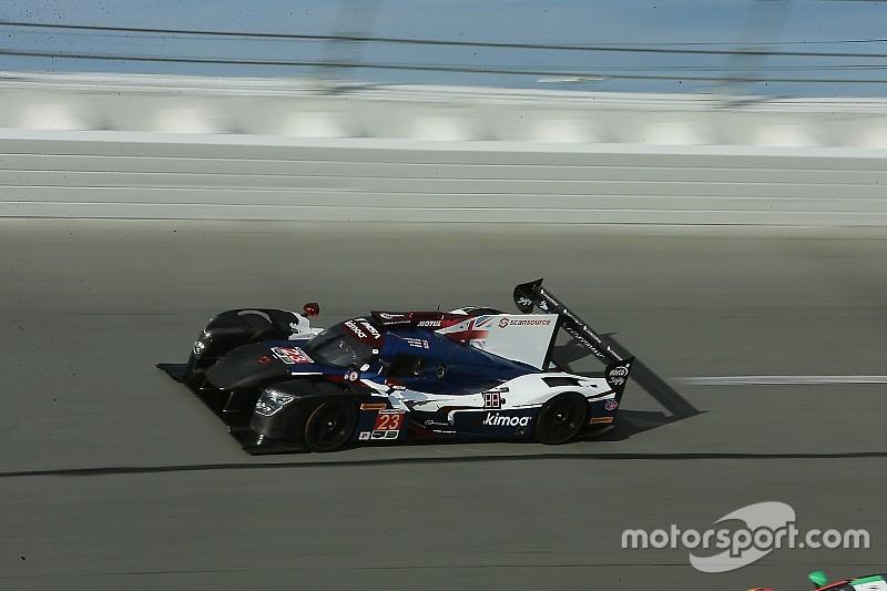 Alonso: Formula 1 pilotlarının beni takip edeceğini sanmıyorum