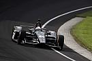 IndyCar Indy 500: Carpenter Indy'de üçüncü kez pole pozisyonunda
