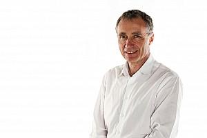 Formel 1 News Bob Bell: Zuverlässigkeit für Renault 2018 im Fokus