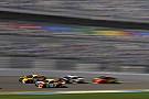 NASCAR Cup GALERÍA: La acción sabatina en NASCAR