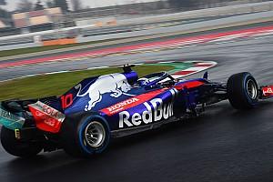 Formel 1 News Honda-Wiederauferstehung in der F1 2018? Fernando Alonso hat Zweifel