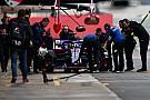 Формула 1 Марко: Honda змінила свій підхід до Ф1