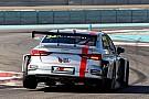 La Classe TCR debutta in IMSA alla 4h di Daytona