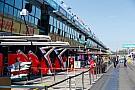 Fórmula 1 GALERIA: Melbourne se prepara para abertura da F1