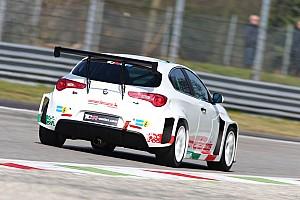 TCR Ultime notizie UK: presenti anche due Alfa Romeo grazie alla DPE Motorsport