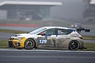 TCR UK: Olli Kangas correrà Silverstone per allenarsi