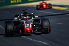 FIA desecha irregularidades en la asociación de Haas y Ferrari