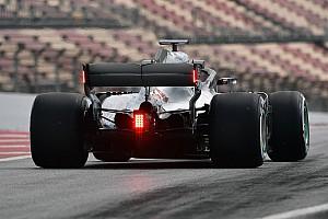 De nouvelles règles validées pour la saison 2019 de F1