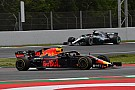 Qualifying-Schwäche: Red Bull erwägt aggressiveres Set-up