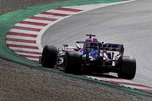 Aston Martin nie wyklucza Vettela