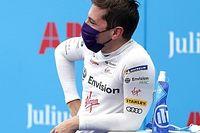 Фрейнс усомнился в будущем Формулы Е