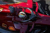 Ferrari nie potrzebuje rewolucji