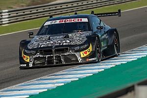 BMW підтвердила відсутність клієнтських команд у сезоні DTM-2019