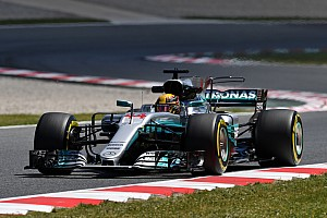 F1 Noticias de última hora Mercedes y Ferrari han hecho