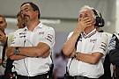 24 години Ле-Мана: Toyota вночі втратила дві машини, Porsche лідирує