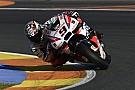Petrucci to skip post-race Valencia MotoGP test