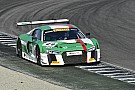 Endurance California 8 Hours: Land puts Audi on top in prequalifying