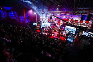 Leigh defends F1 Esports crown, Mercedes wins inaugural teams' title