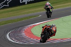 MotoGP Diaporama GP d'Argentine - Les plus belles photos de samedi