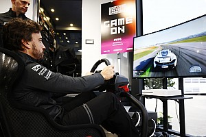 Formula 1 Analysis Analysis: eSports opens the door to wide world of F1 engagement