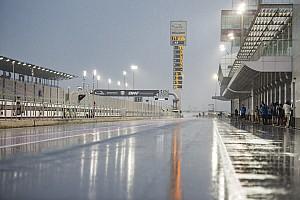 MotoGP Ultime notizie Gli organizzatori del GP del Qatar considerano una gara diurna