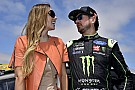 Kurt Busch heads to Las Vegas for the 4th