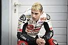 Moto3 Ufficiale: Tony Arbolino ha firmato un biennale con lo Snipers Team