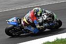 Moto2 Test Spielberg, Moto2: Morbidelli ha provato 2 telai nuovi Kalex