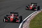 Prema, cerca de tener equipo de GP3 en 2018