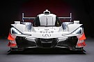 IMSA Gallery: New Acura IMSA DPi from all angles