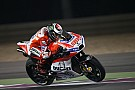 """Lorenzo: """"En Yamaha era un empleado; en Ducati me tienen respeto y admiración"""""""