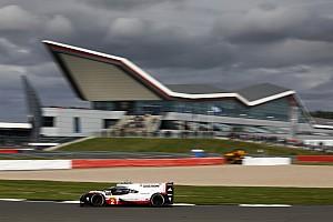 WEC Noticias de última hora La opción que aún tiene Silverstone para seguir en el WEC