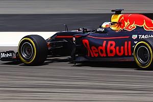 Formula 1 Breaking news F1 risks losing Red Bull over post-2020 engines - Marko