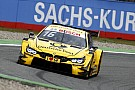 Qualifications 2 - Le bon timing pour Timo Glock