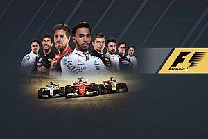 eSport BRÉKING Az F1 2017 új trailere téged is felpörget!