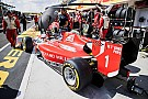 FIA F2 Prema explains Leclerc disqualification