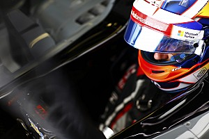 F1 Artículo especial GALERÍA: fotos espía sobre los equipos de F1 en el GP de Canadá