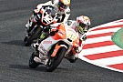 Moto3 Mahindra to exit Moto3 at end of 2017