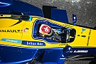 Mexico ePrix: Buemi quickest again in practice two